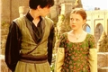 História: The Boyfriend of Lucy