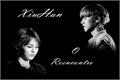 História: Xiuhan- O Reencontro