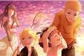 História: Naruto e Hinata Amor Perfeito
