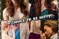 História: A Chance to be happy!!
