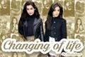 História: Changing of life