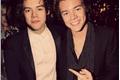 História: Twins Styles