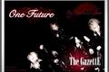 História: One Future
