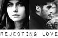 História: Rejecting Love
