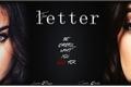 História: The Letter