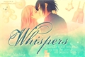 História: Whispers
