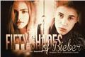 História: Fifty Shades Of Bieber