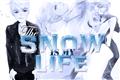 História: The Snow Is My Life