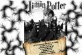 Fanfic: Jimin Potter