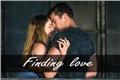 História: Finding Love