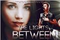 História: Between the lights