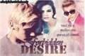 História: Forbidden Desire