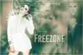 História: Freezone
