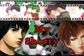 História: My Shorty!