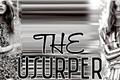 História: The Usurper