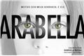 História: Arabella