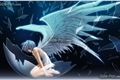 História: Anjo de vidro(Pernico)