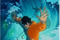 História: Percy Jackson o Guerreiro Sem Limites