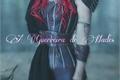 História: A guerreira de Hades