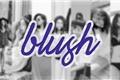 História: BlusH-Interativa