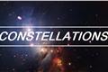 História: Constellations