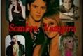 História: Sombra Vampira