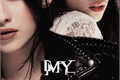História: My Unexpected Love - Camren
