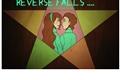 História: Reverse Falls : Um Inverno cheio de mistério