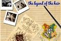 História: The Legend of the Heir