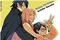 História: Happy Birthday Uchiha Sasuke - HBUS 1