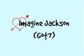 História: Imagine Jackson