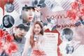 História: Como (não) se livrar de Jungkook