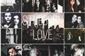 História: Stubborn Love