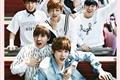 História: Imagine BTS - JungKook 3