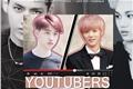 História: YouTubers