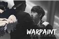 História: Warpaint