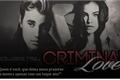 História: Criminal Love