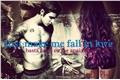 História: Just make me fall in love