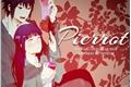 História: Pierrot