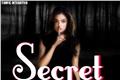 História: Secret(Interativa)