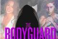 História: The Bodyguard