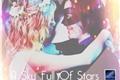 História: A Sky Full Of Stars - Haleb
