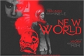 História: New World