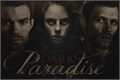 História: Dark Paradise