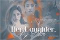 História: Her Daughter, My Love (Camren)