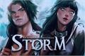 História: Storm