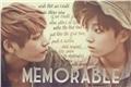 História: Memorable