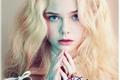História: Bluna- My Angel