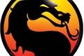 História: Mortal Kombat School