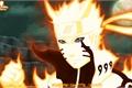 História: Naruto uzumaki um novo começo